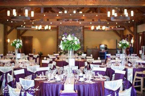 Signature weddings by ashley 5 ridge road canmore ab t1w 1g5 signature weddings by ashley malvernweather Images